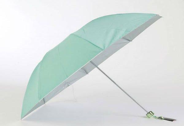Phân phối ô dù cầm tay gấp 3 tại TPHCM