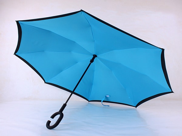 o-thong-minh-kazbrella