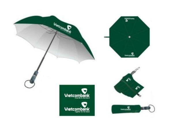Quy cách sản xuất các loại ô dù cầm tay