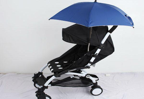 Sản xuất ô dù cầm tay giá rẻ