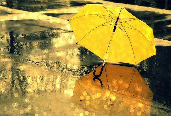 Cơ sở sản xuất ô dù cầm tay uy tín