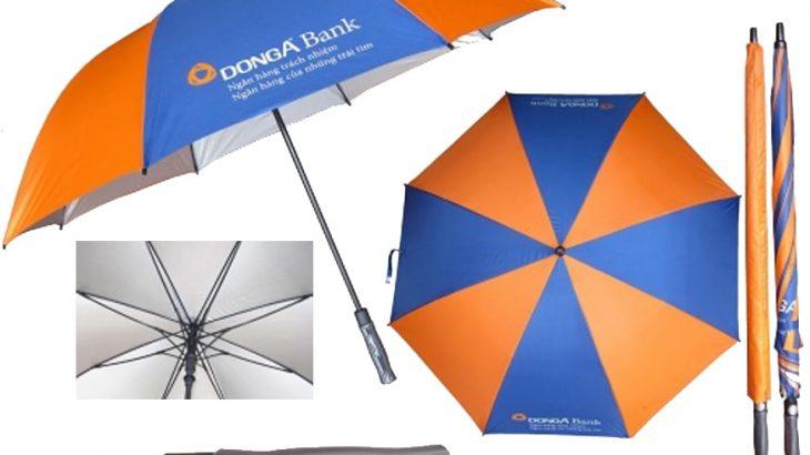 Mua ô dù cầm tay ở đâu tại Hà Nội