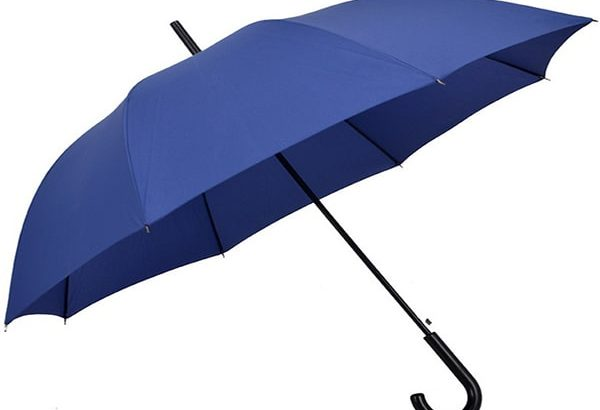 Bán ô dù cầm tay tại Hà Nội
