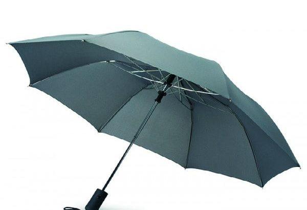 Nên mua ô dù cầm tay ở đâu tại TPHCM ?
